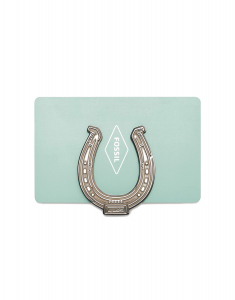Fossil Horseshoe Money Clip MLG0702060