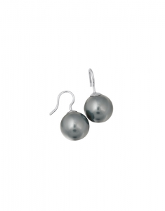 Cercei Silver Trends Fashion Pearl ST080