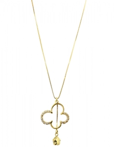 Coliere Charms&Charms Classic C4172