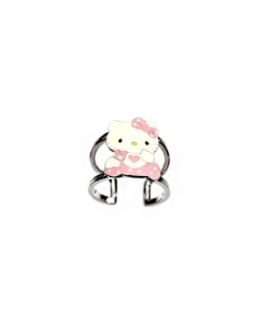 Inele Hello Kitty Baby Little Kitty ANKT6-P