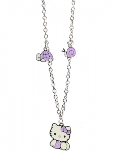 Coliere Hello Kitty Kitty Pets CKP1-F