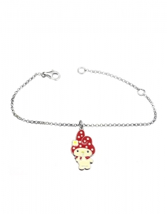 Bratari Hello Kitty My Melody BM1-R