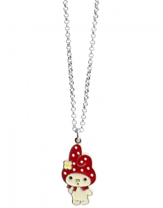 Coliere Hello Kitty My Melody CM1-R