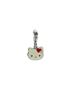 Pandantive Hello Kitty Silver Charms PHS1-R