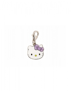 Pandantive Hello Kitty Silver Charms PHB1-L