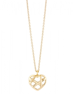 Coliere Guess Necklaces UBN61026