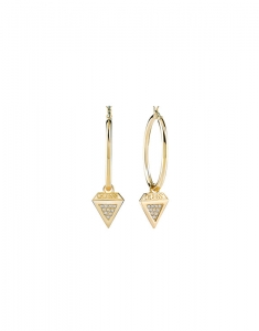 Cercei Guess Earrings UBE82056
