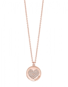 Coliere Guess Heart Devotion UBN82052