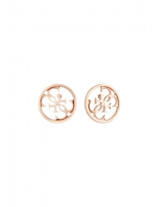 Cercei Guess Earrings UBE82072