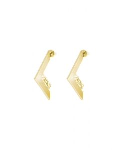 Cercei Guess Earrings UBE82078