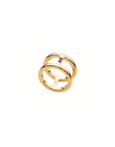 Inele Tommy Hilfiger Woman's Collection 2700522B