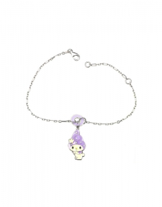 Bratara Hello Kitty My Melody BM3-L