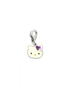 Pandantive Hello Kitty Silver Charms PHS1-L