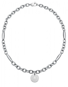 Coliere Moschino I Love Chains MJ0087