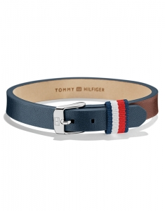 Bratari Tommy Hilfiger Men's Collection 2700955