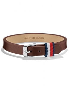 Bratari Tommy Hilfiger Men's Collection 2700957