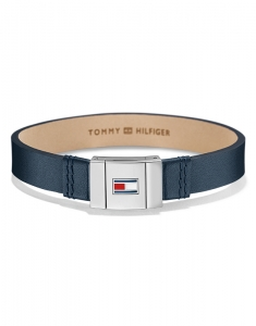 Bratari Tommy Hilfiger Men's Collection 2700948