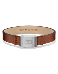 Bratari Tommy Hilfiger Men's Collection 2700949