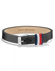 Bratari Tommy Hilfiger Men's Collection 2700956