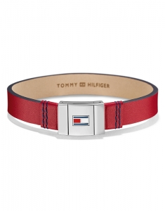 Bratari Tommy Hilfiger Men's Collection 2700951