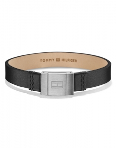 Bratari Tommy Hilfiger Men's Collection 2700950