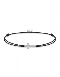 Bratari Thomas Sabo Little Secret LS013-401-11-L20V