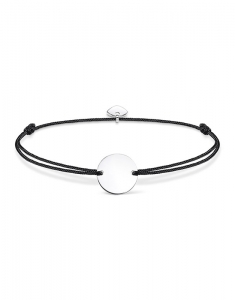 Bratari Thomas Sabo Little Secret LS018-173-11-L20V