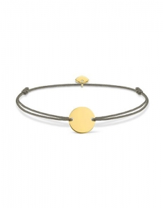 Bratari Thomas Sabo Little Secret LS019-848-5-L20V