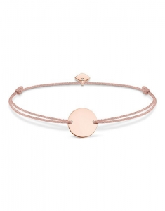 Bratari Thomas Sabo Little Secret LS020-597-19-L20V