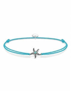 Bratari Thomas Sabo Little Secret LS021-378-31-L20V