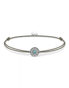 Bratari Thomas Sabo Little Secret LS022-378-5-L20V
