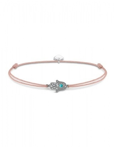 Bratari Thomas Sabo Little Secret LS023-905-19-L20V