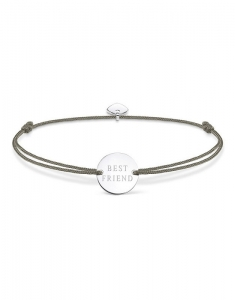 Bratari Thomas Sabo Little Secret LS024-173-5-L20V