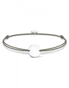 Bratari Thomas Sabo Little Secrets LS025-173-5-L20V