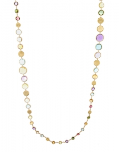 Coliere Marco Bicego Jaipur CB2159-MIX01-Y