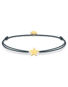 Bratari Thomas Sabo Little Secret LS038-848-5-L20V