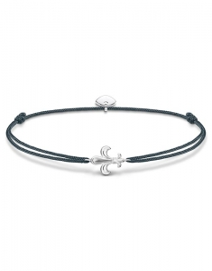 Bratari Thomas Sabo Little Secret LS039-173-5-L20V