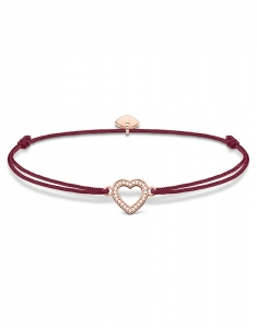 Bratari Thomas Sabo Little Secret LS040-898-10-L20V
