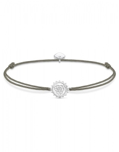 Bratari Thomas Sabo Little Secret LS033-401-5-L20V
