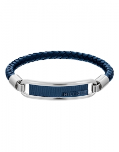 Bratari Tommy Hilfiger Men's Collection 2701005