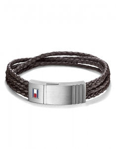 Bratari Tommy Hilfiger Men's Collection 2701008
