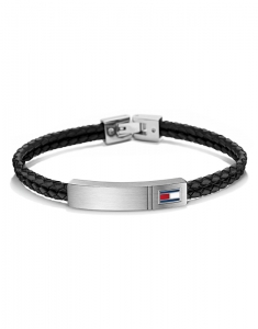 Bratari Tommy Hilfiger Men's Collection 2701010