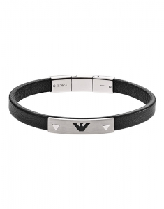 Bratari Emporio Armani Men's Collection EGS2411040