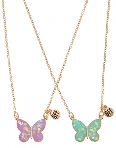 Coliere Claire's Novelty Jewelry Set Coliere 47660