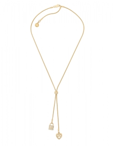 Coliere Michael Kors Fashion MKJ7184710