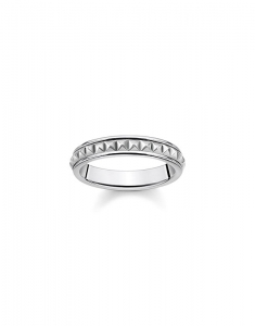 Inele Thomas Sabo Sterling Silver TR2188-637-21-62