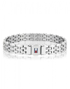 Bratari Tommy Hilfiger Men's Collection 2701062