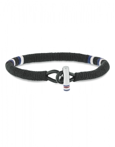 Bratari Tommy Hilfiger Men's Collection 2701069