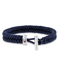 Bratari Tommy Hilfiger Men's Collection 2701071