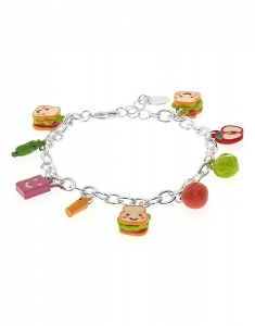 Bratari Claire's Novelty Jewelry 13975